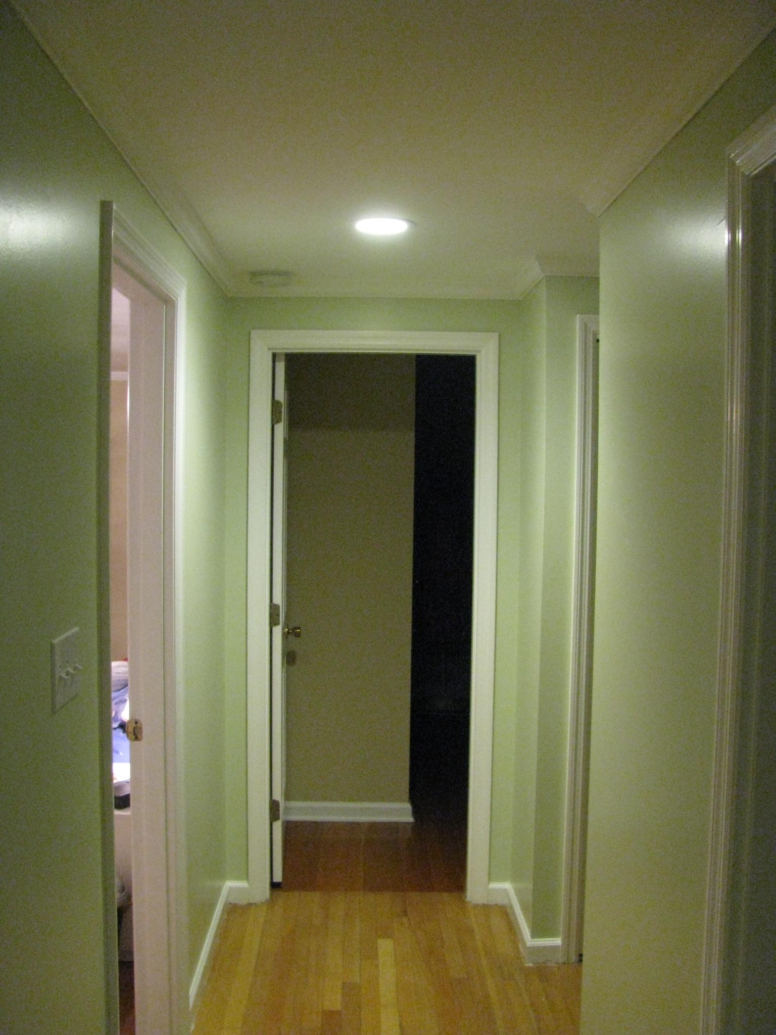 hallway finally. 20130130152059jpg hallway finally